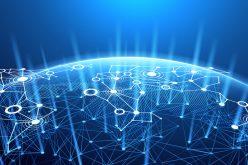 L'iniziativa SAP per la Blockchain si estende a 27 membri