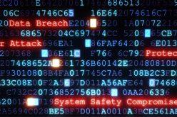 La Cina avrà il suo database di cybersecurity