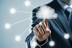 OVH supporta la continuità di servizio nel cloud grazie all'integrazione con la tecnologia Veeam
