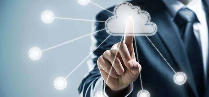 Moleskine rafforza la sua presenza digitale globale con la Suite Oracle Customer Experience Cloud