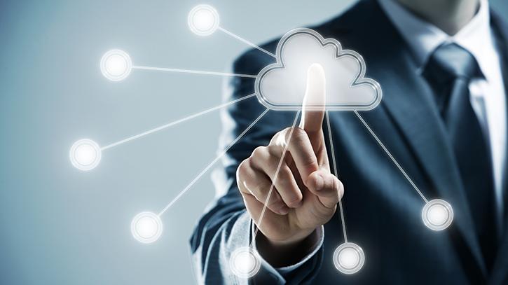 Oracle presenta Exadata Cloud Service X8M