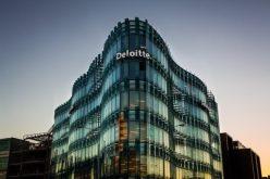 Deloitte nel caos: una violazione mette a rischio email e informazioni segrete