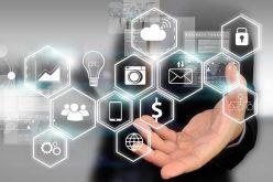 Smart working: collaboration e tool mobili migliorano la produttività