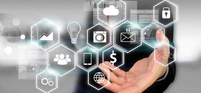 Aruba rafforza la Mobile First Architecture per rendere possibili networking autonomo e smart digital workplace