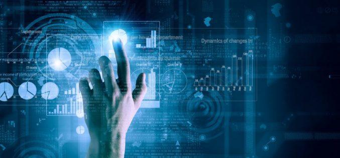 Automic Software di CA Technologies introduce una mappa interattiva delle toolchain per DevOps e Continuous Delivery