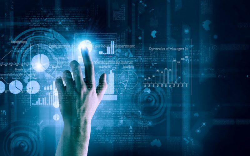 SAP nominata leader nelle piattaforme dati translytics