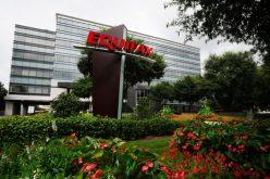 Hacker contro Equifax: 44% degli americani colpiti