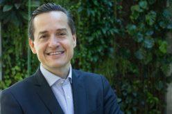 Enrico Resmini, nuovo Direttore Digital Commercial Program del Gruppo Vodafone