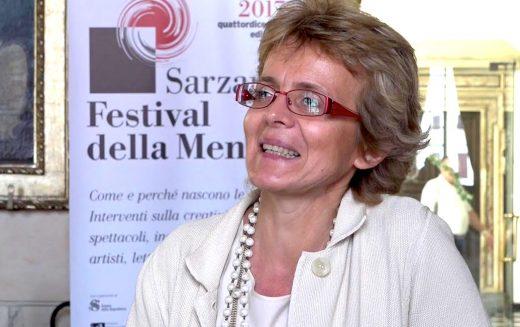 Festival della mente di Sarzana, la rete come sistema di relazioni
