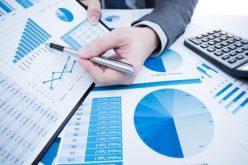 Formazione finanziaria con Unimore, AITI e DocFinance
