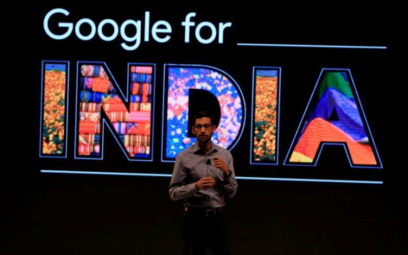 Google Tez, come funziona l'app per pagare alla velocità del…suono