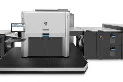 HP crea potenti possibilità per la stampa digitale con nuovi standard per la qualità, la produttività e il colore