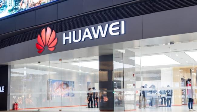 Huawei e gli smart glass, si slitta al 2020