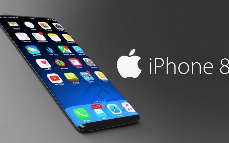 Ecco alcune foto spia di un iPhone X Plus da pollici e di un iPhone LCD da pollici