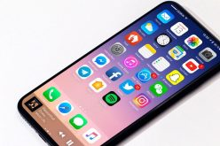 L'iPhone 8 costerà troppo? Colpa di Samsung
