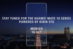 Perché il Kirin 970 cambierà il mercato degli smartphone