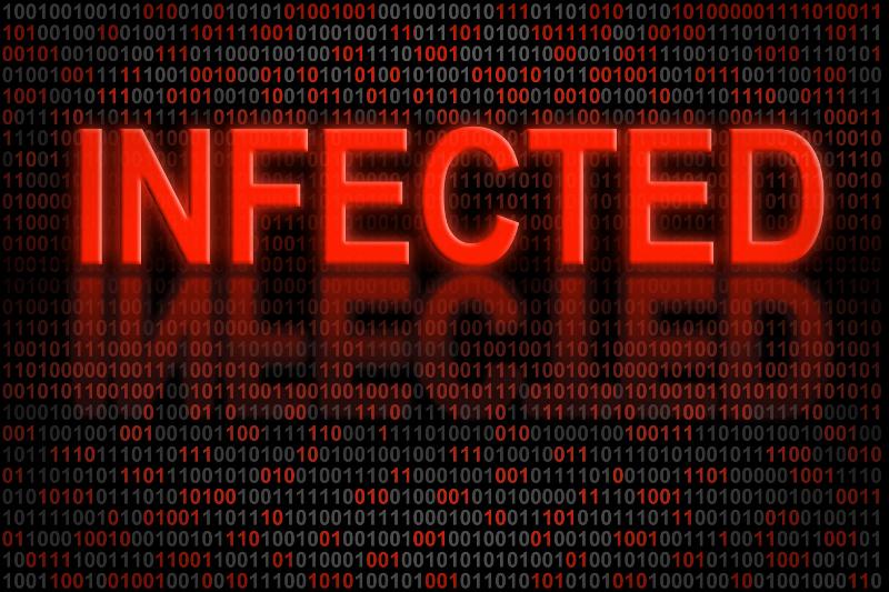 Italia bersagliata da malware e ransomware