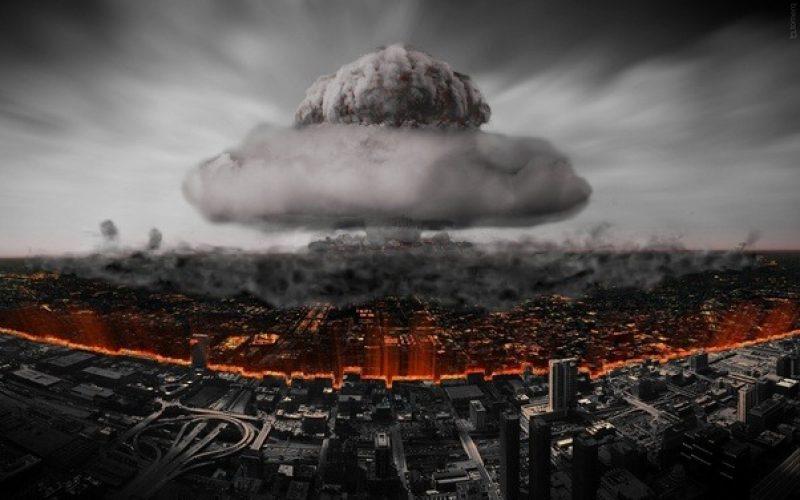 Per Elon Musk la terza Guerra mondiale sarà causata dall'intelligenza artificiale