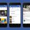 Facebook sta per portare le sue serie TV fuori dagli USA