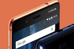 Il rilancio di Nokia passa da Oreo