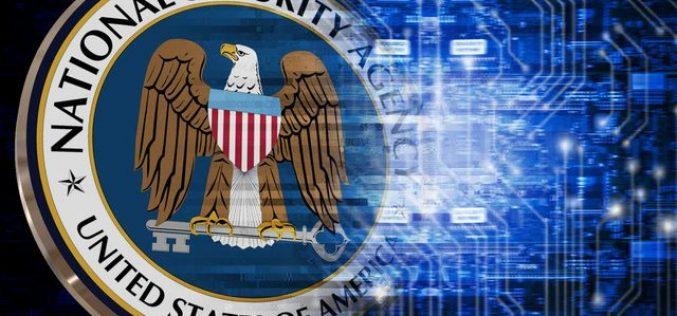 Perché la NSA spiava i download di Kazaa