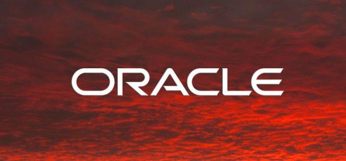 Oracle You & IaaS: la crescita delle aziende passa per il cloud