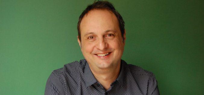 Gruppo Sintesi: come la digitalizzazione cambia il retail