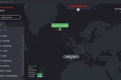 ProtonMail lancia la sua VPN gratuita