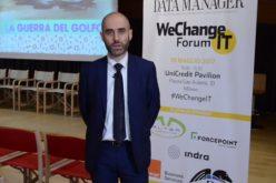 Videointervista a Fabio Rizzotto, IDC