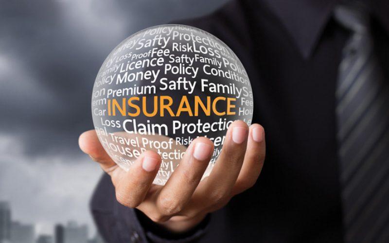 Minsait di Indra svela i trend del settore assicurativo