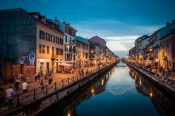 Milano combatte l'insonnia con 6.100 sonniferi al giorno