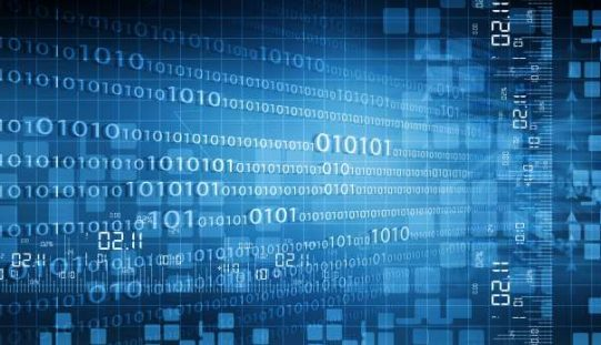 Da Lenovo innovative soluzioni scalabili e software-defined per SAP S/4HANA