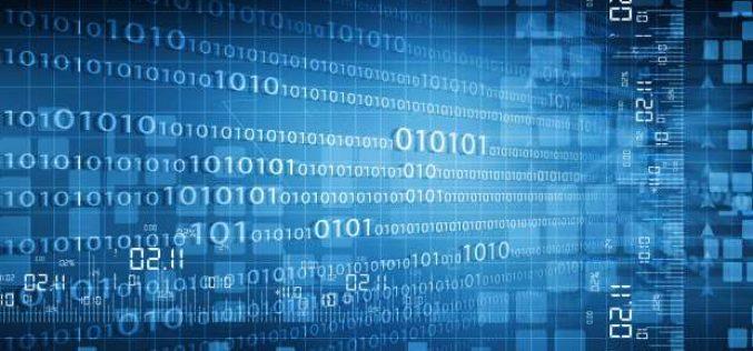 PTC e Microsoft collaborano per supportare i clienti nell'accelerazione del passaggio all'IoT