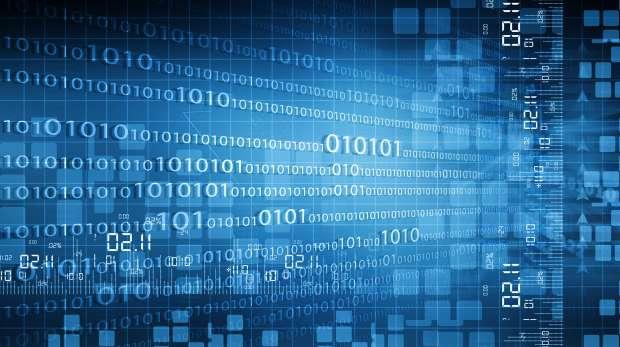 Dynatrace estende la copertura della sicurezza delle applicazioni cloud per Kubernetes e Node.js