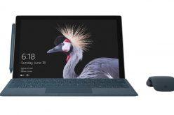 Surface Pro LTE arriva il 1 dicembre