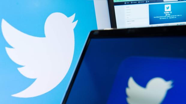 Ancora gli hacker OurMine a scatenare il caos su Twitter
