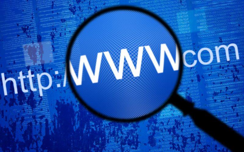 Online la prima piattaforma di teleconsulto oncologico
