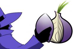 C'è una falla in Tor, a scoprirla è stato un italiano