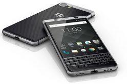 BlackBerry progetta il successore di KEYone