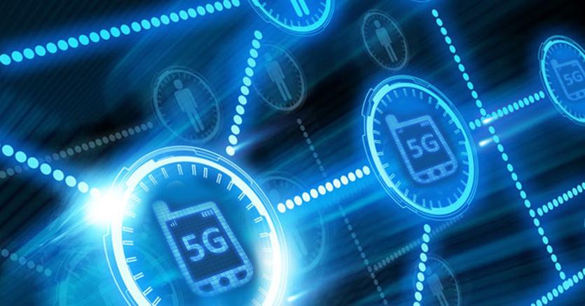Huawei accelera sul 5G commerciale con 10mila stazioni base