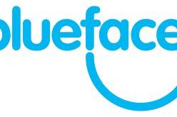 Blueface presenta a Smau Milano l'ultima release della piattaforma di Unified Communication e Centralino in Cloud