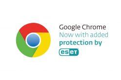 Sicurezza informatica: ESET e Google insieme nella lotta ai malware