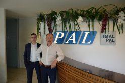 Cegeka porta in PAL un nuovo ERP e i migliori strumenti di pianificazione