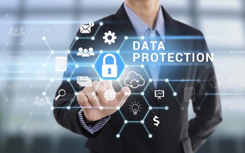 ITER prepara i nuovi Data Protection Officer