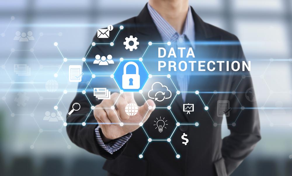 Data Protection Day 2020: la gestione del rischio nell'era della trasparenza