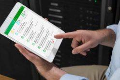 Schneider Electric porta i Big Data e IoT nei Data Center con EcoStruxure IT