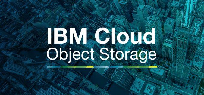 IBM annuncia nuove funzionalità per aiutare i clienti a gestire in modo efficace la conformità dei dati