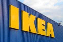 Ikea sfida Amazon acquistando TaskRabbit