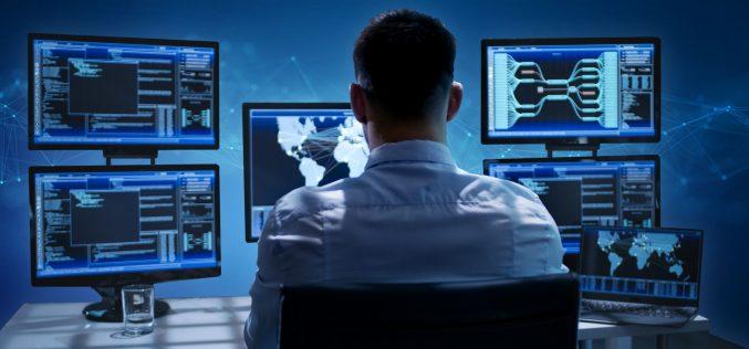 Intel Saffron AML Advisor per rilevare i crimini informatici