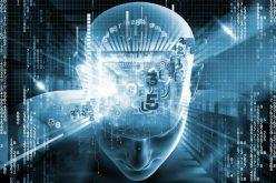 HPE introduce nuove piattaforme e servizi per l'Intelligenza Artificiale